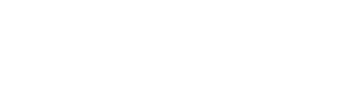 squidfx.com